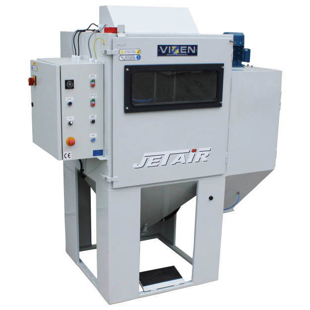 Jetair Tumbler