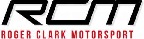 Roger Clark Motorsport