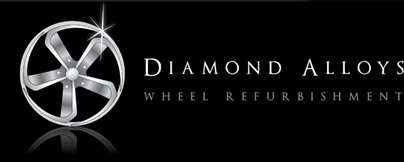 Diamond Alloys Ltd