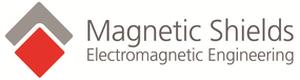 Magnetic Shields Ltd