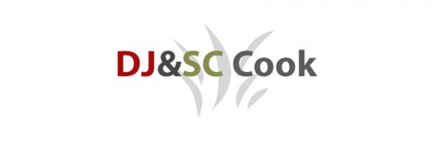DJ&SC Cook