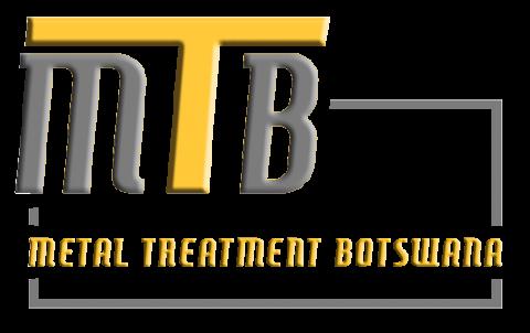 Metal Treatment Botswana