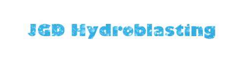 JGD Hydroblasting