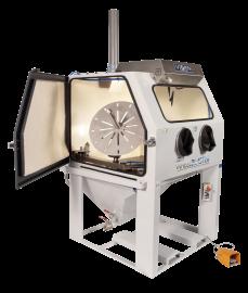 Aqua Wheelblaster